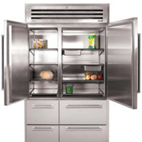 Food & Wine: Ultimate Refrigerator Buying Guide