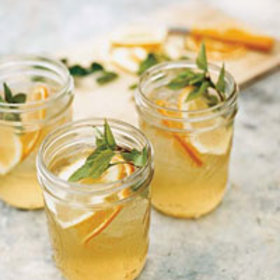 Food & Wine: Editor's Picks: Top Pitcher-Drink Recipes