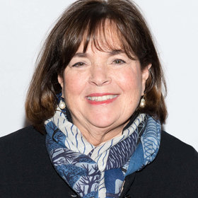 Food & Wine: The One Book Ina Garten Thinks You Should Read