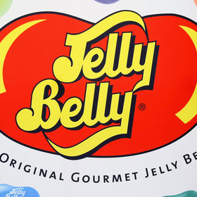Food & Wine: Woman Sues Jelly Belly Claiming She Didn't Know Jelly Beans Contain Sugar