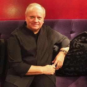 mkgalleryamp; Wine: Joël Robuchon, the 'Most Starred Chef' in the World, Dies at 73