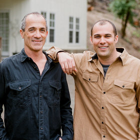mkgalleryamp; Wine: This Father-Son Winemaking Duo from Napa Valley Is Crushing It