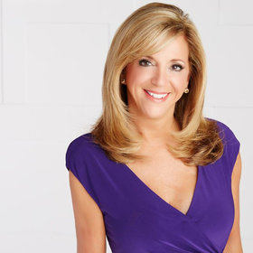 Food & Wine: Why Miracle Mop Inventor Joy Mangano Opened a Restaurant