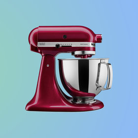 Food & Wine: Hundreds of KitchenAid Products Are Deeply Discounted at This Secret Sale—But Not for Long