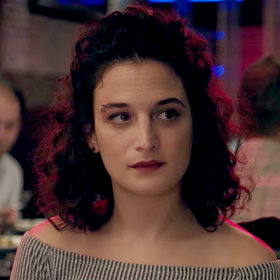 Food & Wine: Jenny Slate on Hummus, the Pottery Scene inGhost, and Trying Not to Hate Horses