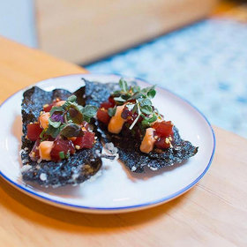Food & Wine: 9 Tips for Perfect Poke