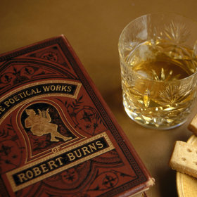 Food & Wine: Literary-Inspired Drinks Aren't Just Another Trend