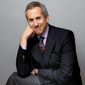 Food & Wine: Danny Meyer's Wine Rules