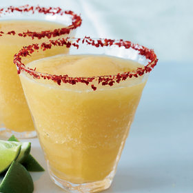 Food & Wine: 9 Margaritas to Drink With Your Friends on Valentine's Day