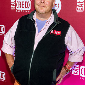 Food & Wine: The State of Food: 10 Key Learnings From Mario Batali's Talk at Recode