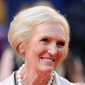 Food & Wine: Did Our Beloved Mary Berry Just Ruin Bolognese?