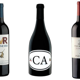 Food & Wine: 7 California Red Wines Under $20 for Memorial Day Weekend