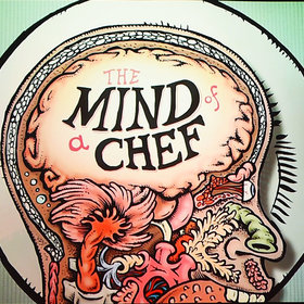 Food & Wine: The New Season of Mind of a Chef Is Now Out on Facebook Watch