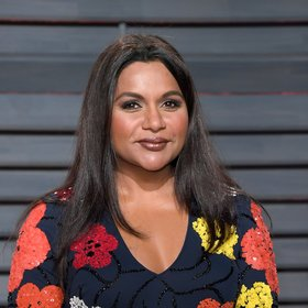 Food & Wine: Cory Booker Just Asked Mindy Kaling to Dinner on Twitter. She Said Yes.