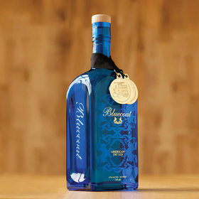 Food & Wine: 9 Gins to Try for World Gin Day