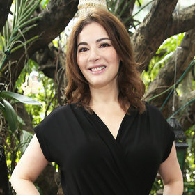 Food & Wine: Nigella Lawson's Carbonara Recipe Leaves Twitter in a Tizzy