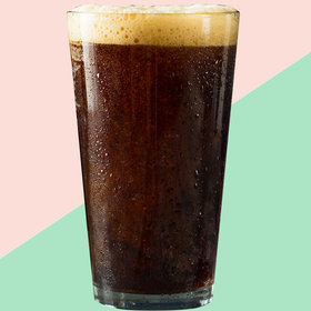 Food & Wine: Need a Jolt? Here's Everything You Should Know About Nitro Cold Brew