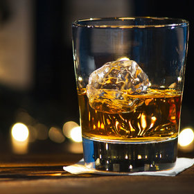 Food & Wine: From Root Beer to Bourbon: Not Your Father's Brand Launches Its First Spirit