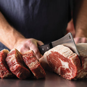 mkgalleryamp; Wine: New Personal Butcher Service Is Like eHarmony for Meat