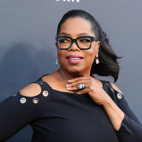 Food & Wine: Oprah's 18 Favorite Food Things—Here's How to Get Them Right Now