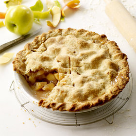Food & Wine: 7 Apples to Use for Pie