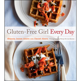 Food & Wine: 5 Surprising Secrets to Fantastic Gluten-Free Recipes