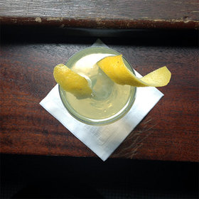 Food & Wine: The Ernest Hemingway Cocktail You've Never Heard Of