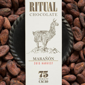 Food & Wine: Chocolate Tasting Notes: How to ID Your New Favorite Chocolate Bar Based on Its Origin