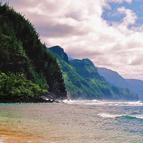 Food & Wine: Cheap Flights to Hawaii Are on Sale Starting at $342