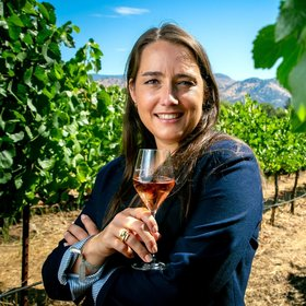 mkgalleryamp; Wine: Examining the Gender Gap in the Champagne and Sparkling Wine Business