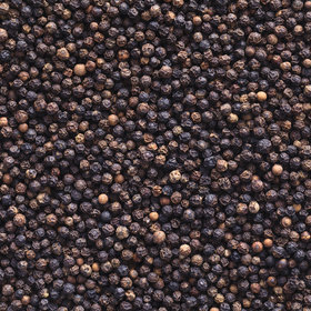 mkgalleryamp; Wine: What Are Peppercorns and What Do You Do With Them?