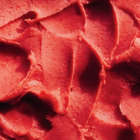 mkgalleryamp; Wine: It's Almost Summer—So We Asked a Master Gelato Maker to Share Her Must-visit Gelaterias