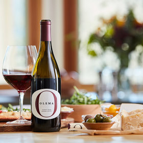 Food & Wine: 15 Great Pinot Noirs for Under $20