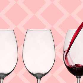 mkgalleryamp; Wine: If Pinot Noir Is Your Wine of Choice, We Have News for You