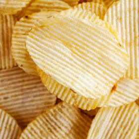 Food & Wine: Potato Chip-Fed Beef is Taking Off in Philadelphia
