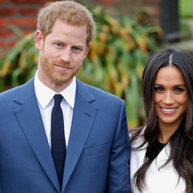 Food & Wine: Prince Harry and Meghan Markle's Rumored Wedding Winery Sells Bottles for Under $18