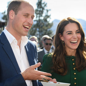 Food & Wine: Prince William and Kate Middleton Love This Hidden Wine Region