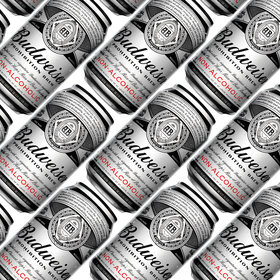 Food & Wine: Alcohol-Free 'Budweiser Prohibition Brew' Coming to UK