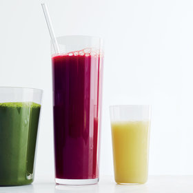 mkgalleryamp; Wine: Juice Cleanse Recipes