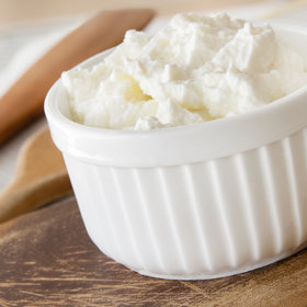 Food & Wine: What the Heck Is Quark—and What Does It Taste Like?