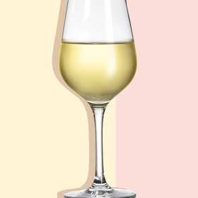 Food & Wine: If You Think You Hate Riesling, You're Wrong—Here's Why