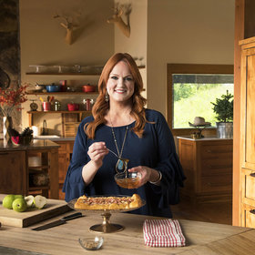 Food & Wine: Pillsbury's Annual Bake-Off Contest Is Back