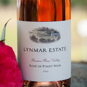 Food & Wine: 4 Spring Rosés to Drink Now