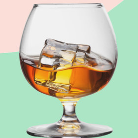 mkgalleryamp; Wine: If Rum Is Your Cocktail Spirit of Choice, Here's Everything You Need to Know