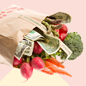 Food & Wine: 11 Smart, Simple Ways to Save Major Money on Groceries