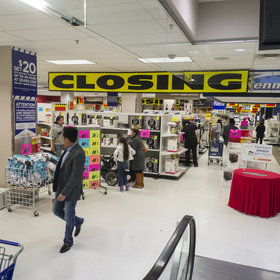 mkgalleryamp; Wine: Sears Starts 2019 by Closing 80 More Stores. Here's the Full List