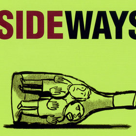 Food & Wine: 'Sideways' is Still Impacting the Wine Industry