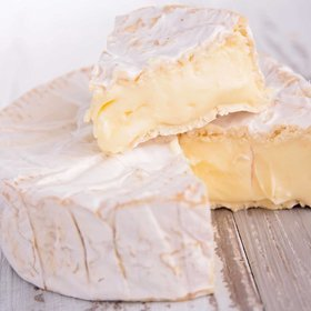 Food & Wine: How to Become a Cheesemaker