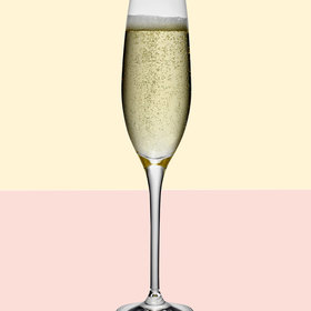 Food & Wine: 6 Delicious, Affordable Types of Sparkling Wine That Aren't Champagne or Prosecco