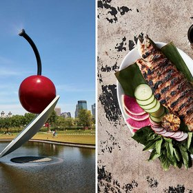 Food & Wine: Why Every Food Lover Should Visit the Twin Cities